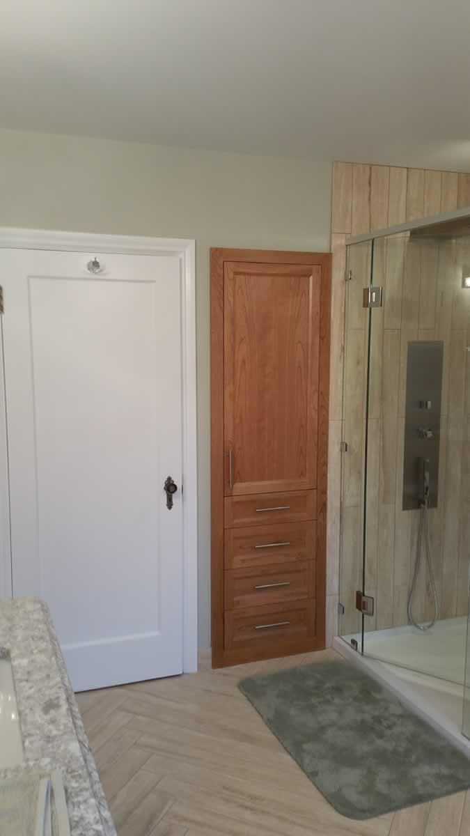 bathroom-repainter-victoria-bc