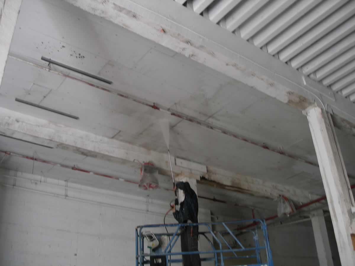 ceiling-painting-01
