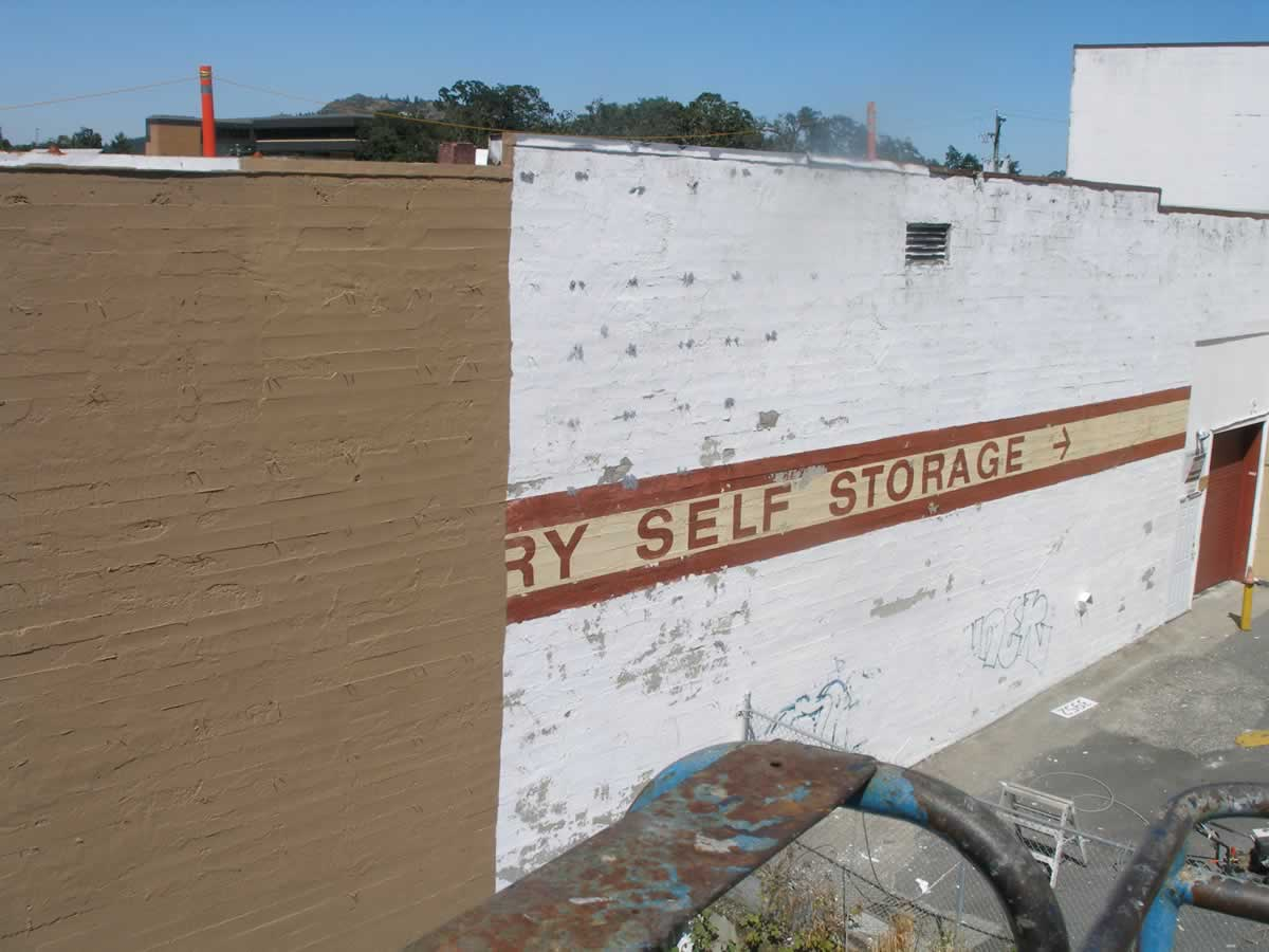 commercial-exterior-painting-victoria-02