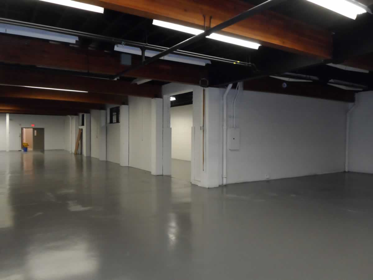 commercial-painting-company-victoria-bc