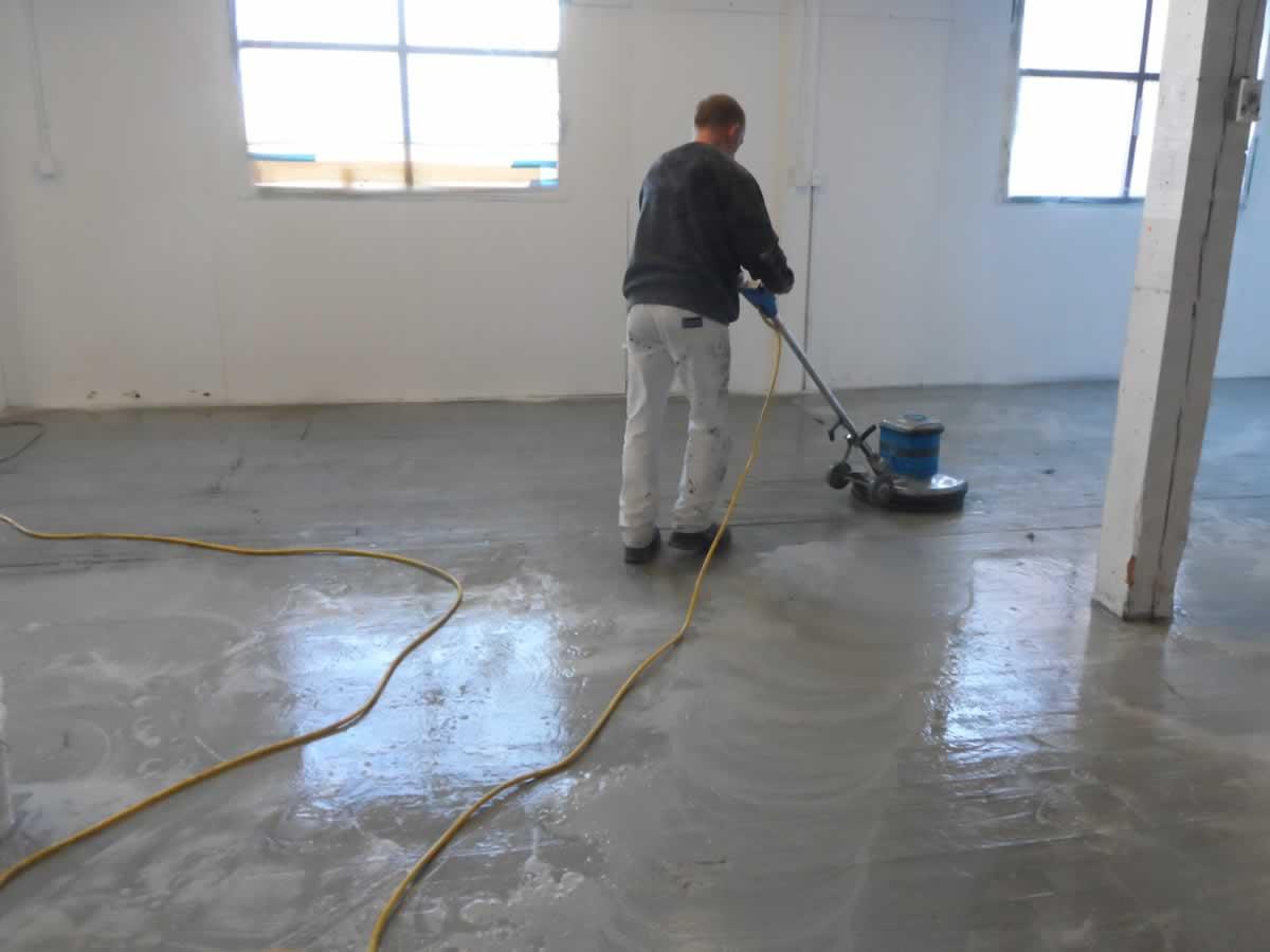 concrete-polishing-victoria-bc