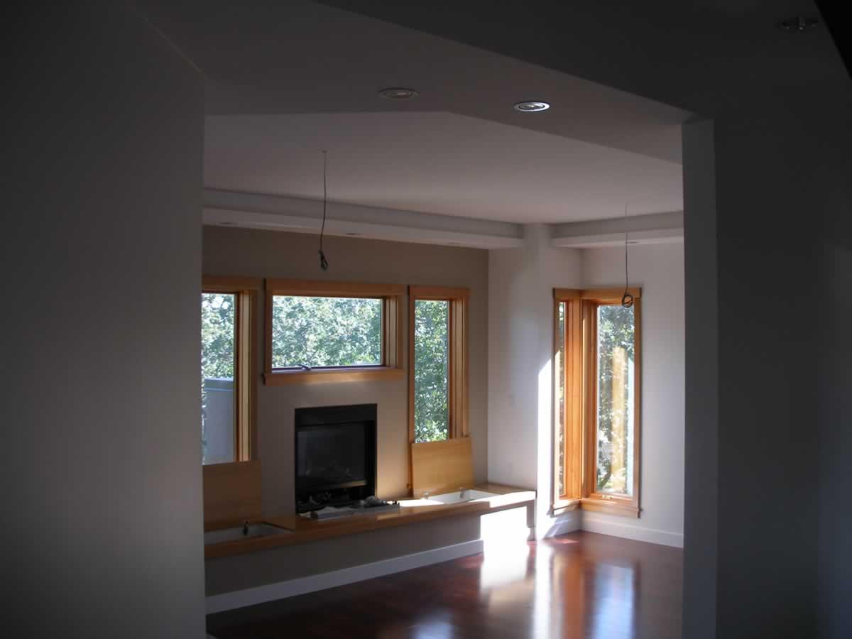 interior-ceiling-repair-painting
