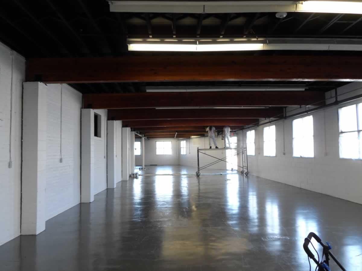 interior-commercial-painter-victoria-bc