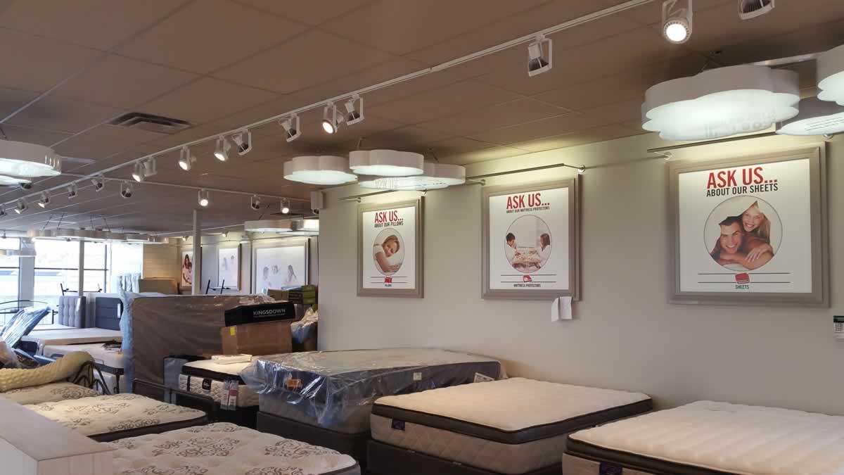 interior-retail-paint-001