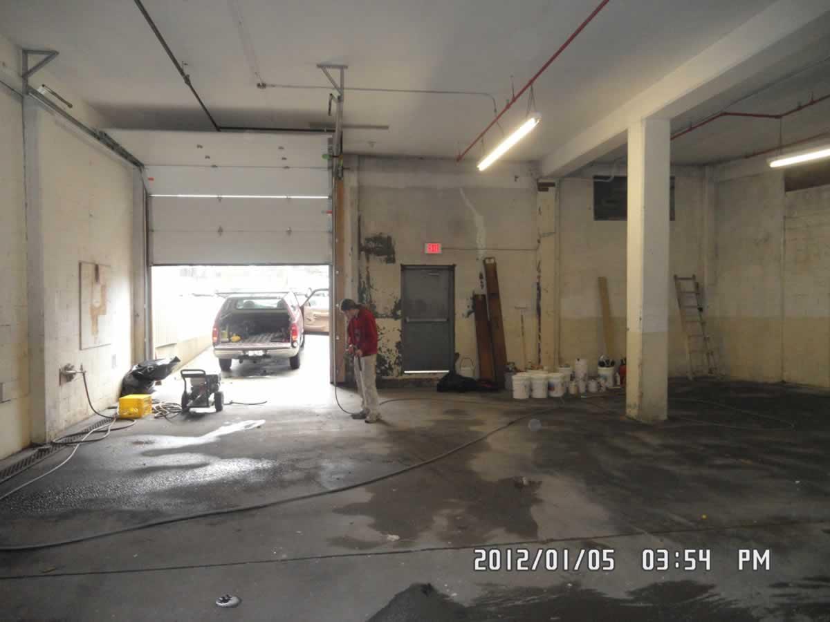 warehouse-painting-victoria-bc